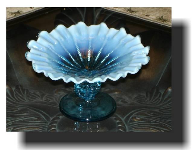 Opal Open